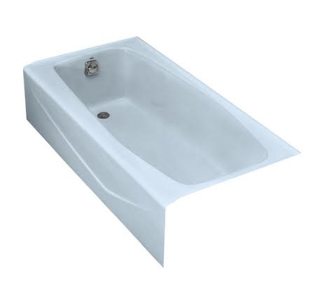 Plumbing Repair Tubs Showers Horizon Plumbing LTD Services - Bathroom tub plumbing
