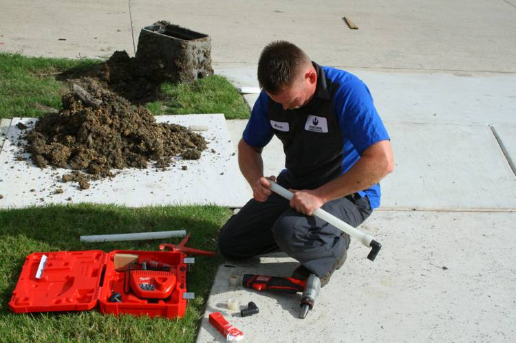 Making Sense of City and State Plumbing Codes