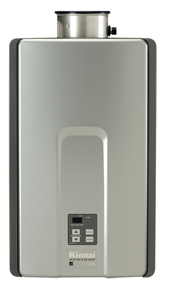 how to troubleshoot tankless water heater error codes -