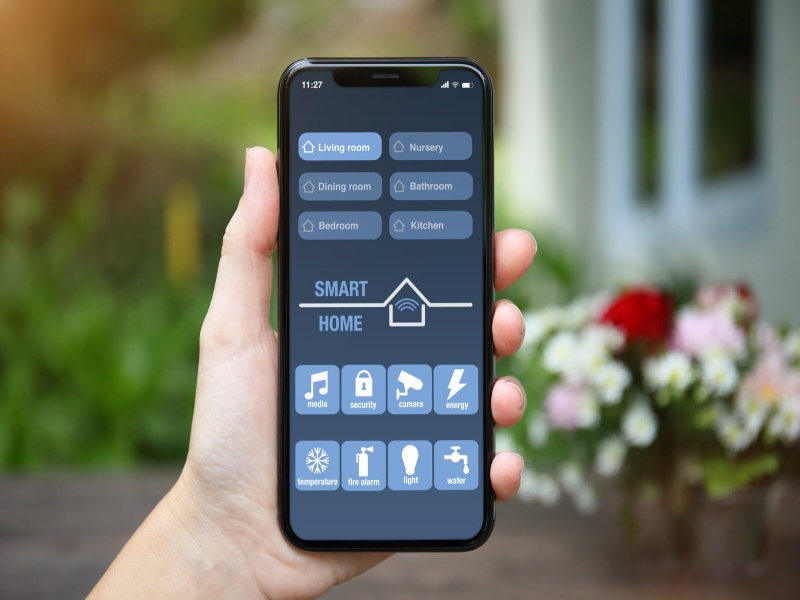 Smart Home Plumbing Trends for 2020