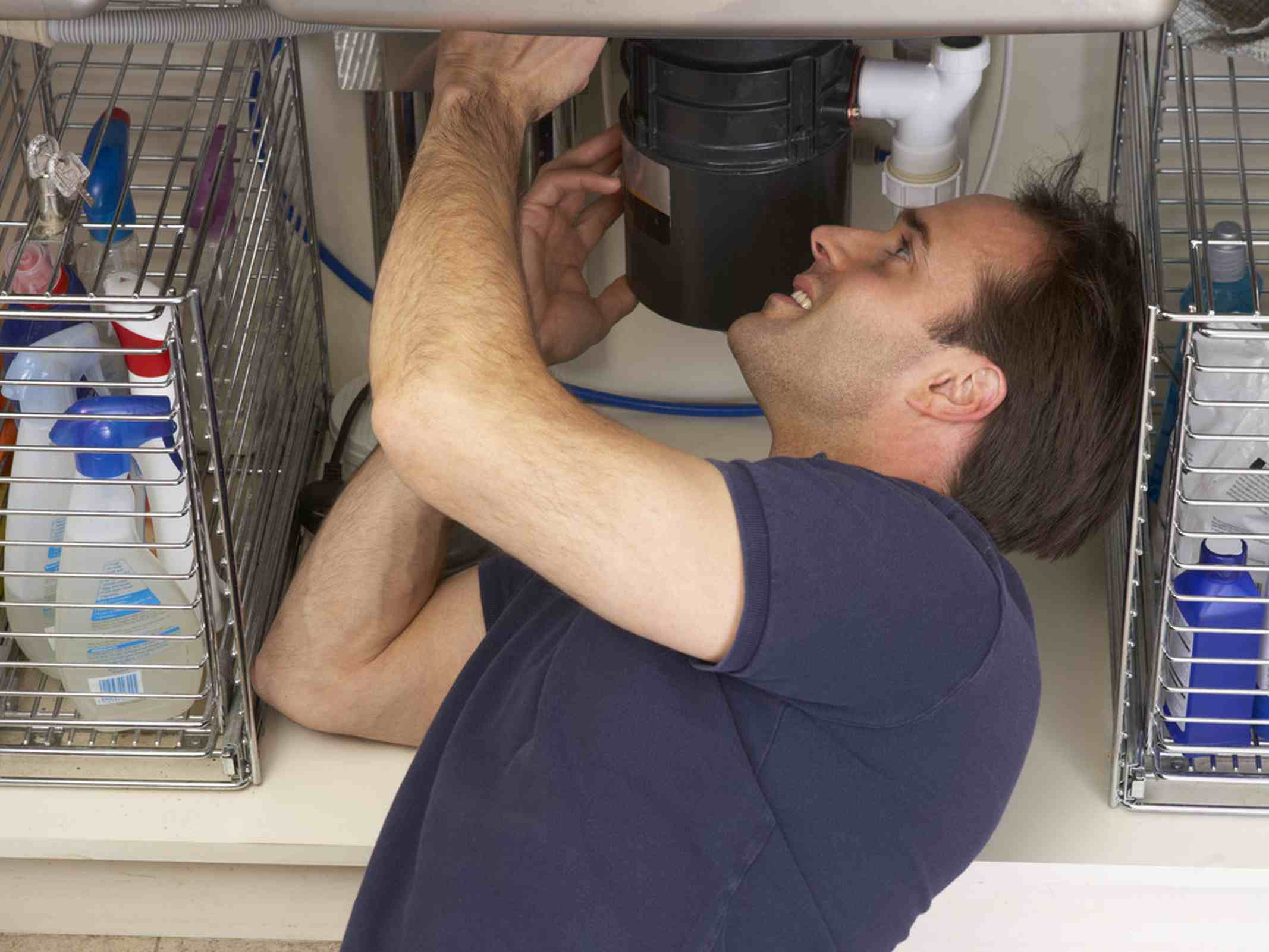 Four Reasons Why Hiring Unlicensed Plumbers Is a Bad Move