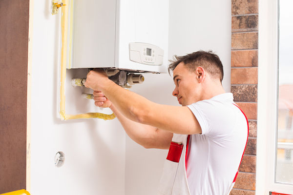 Adding Years to the Life of Your Water Heater
